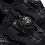 Кроссовки Puma Disc Blaze CT Black фото- 3