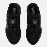 Кроссовки Puma Disc Blaze CT Black фото- 4