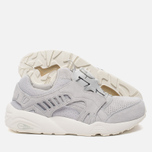 Кроссовки Puma Disc Blaze Mono Glacier Grey/Whisper White фото- 2