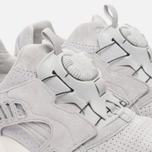 Кроссовки Puma Disc Blaze Mono Glacier Grey/Whisper White фото- 5