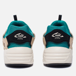 Кроссовки Puma Disc Blaze Summer Navigate/Natural Vachetta/Whisper White фото- 3