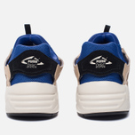 Кроссовки Puma Disc Blaze Summer Surf The Web/Natural Vachetta/Whisper White фото- 3