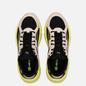 Мужские кроссовки Puma LQD Cell Epsilon Tapioca/Black фото - 1