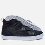 Кроссовки Puma Play Strap GCC Black фото- 1