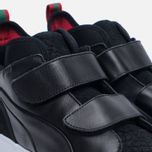 Кроссовки Puma Play Strap GCC Black фото- 5
