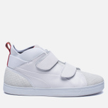 Кроссовки Puma Play Strap GCC White фото- 0