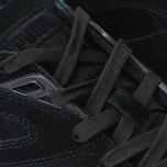 Кроссовки Puma R698 Soft Pack Black/White фото- 6