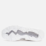 Кроссовки Puma R698 Soft Pack Drizzle/White фото- 7