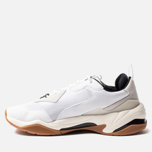Кроссовки Puma Thunder Fashion 2.0 White/Whisper White фото- 5