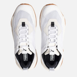 Кроссовки Puma Thunder Fashion 2.0 White/Whisper White фото- 5