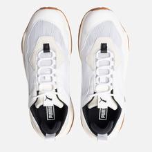 Кроссовки Puma Thunder Fashion 2.0 White/Whisper White фото- 1