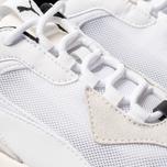 Кроссовки Puma Thunder Fashion 2.0 White/Whisper White фото- 6