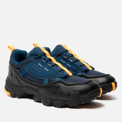 Кроссовки Puma Trailfox Overland MTS Gibraltar Sea/Black