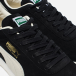 Мужские кроссовки Puma Trimm Quick Gents V2 Black/White/White фото- 3
