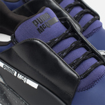 Puma x Alexander Mcqueen Lace Up Sneakers Astral Aura/Black photo- 6