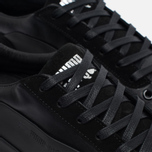 Кроссовки Puma x Alexander McQueen Move Lo Lace Up Black/White фото- 5