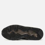 Puma x Bape Disc Blaze Camo Sneakers Black photo- 6