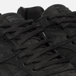 Кроссовки Puma x Bape R698 Black фото- 5