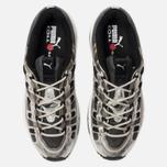 Кроссовки Puma x BLENDS Cell Endura Silver/Aged Silver фото- 4