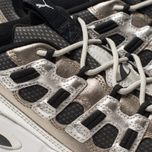 Кроссовки Puma x BLENDS Cell Endura Silver/Aged Silver фото- 5