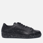 Кроссовки Puma x Daily Paper Match Splatter Black фото- 0