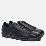 Кроссовки Puma x Daily Paper Match Splatter Black фото- 1