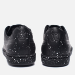 Кроссовки Puma x Daily Paper Match Splatter Black фото- 3