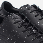Кроссовки Puma x Daily Paper Match Splatter Black фото- 5