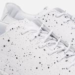 Кроссовки Puma x Daily Paper Match Splatter White фото- 5
