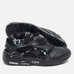 Кроссовки Puma x GraphersRock Disc Blaze Black фото- 2