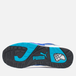 Кроссовки Puma x Hanon XS850 Adventurer Pack Flint Stone/Surf/White фото- 6