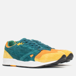 Кроссовки Puma x Hanon XT2 Plus Adventurer Pack Deep Teal/Bright Marigold фото- 1