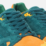 Кроссовки Puma x Hanon XT2 Plus Adventurer Pack Deep Teal/Bright Marigold фото- 5
