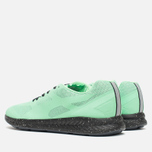 Puma x ICNY Ignite Ice Cream Pack Sneakers Spring Bouquet/Black photo- 2