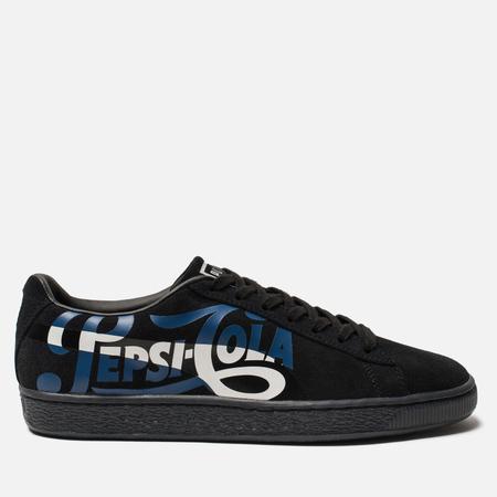 Купить женские кроссовки Puma в интернет магазине Brandshop ... 90318070361b4