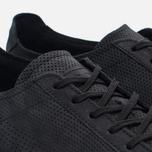 Мужские кроссовки Puma x STAMP'D Clyde Black/Black фото- 3