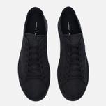 Мужские кроссовки Puma x STAMP'D Clyde Black/Black фото- 4