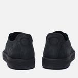 Мужские кроссовки Puma x STAMP'D Clyde Black/Black фото- 5