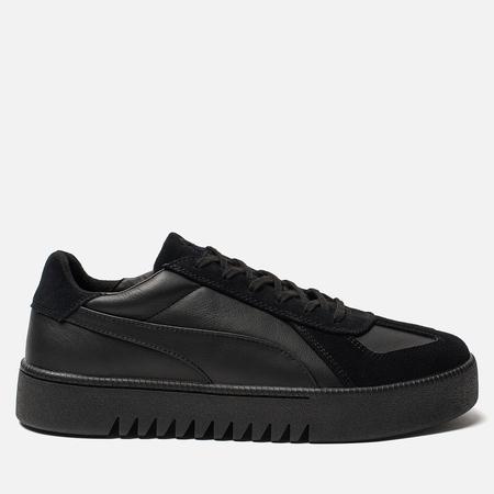 Купить мужскую обувь Puma в интернет магазине Brandshop ... 978822b3746