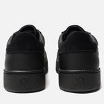 Кроссовки Puma x The Weeknd XO Terrains Black фото- 3