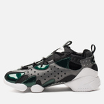 Кроссовки Reebok 3D OP.98 True Grey/Green/Black фото- 1