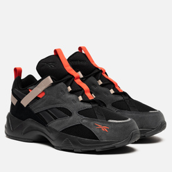 Кроссовки Reebok Aztrek 96 Adventure Black/True Grey/Modern Beige