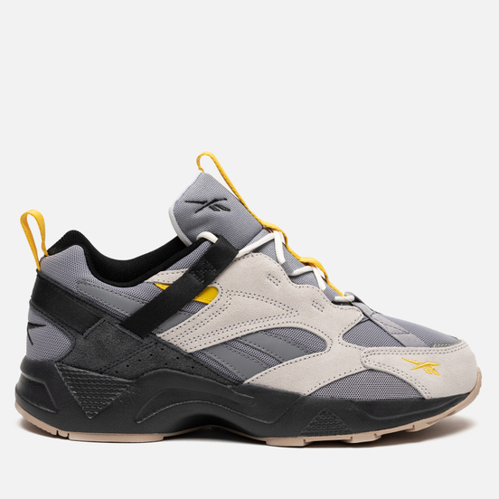 Кроссовки Reebok Aztrek 96 Adventure Porcelain/Cool Shadow/True Grey