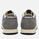 Кроссовки Reebok Classic Nylon Shark/Paperwhite/Antique Copper/Black фото- 3