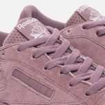 Кроссовки Reebok Club C 85 Seasonal Gum Pack Smoky Orchid/White/Gum фото- 5