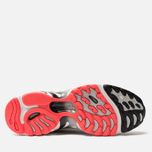 Кроссовки Reebok Daytona DMX Vector Black/Skull Grey/White/Neon Red фото- 4