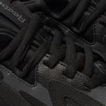 Кроссовки Reebok DMX Series 1200 LT Black/True Grey фото- 6