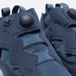 Кроссовки Reebok Instapump Fury ACHM Collegiate Navy/Royal Slate/White фото- 5