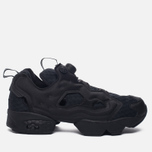Кроссовки Reebok Instapump Fury OG Core Black/White фото- 0