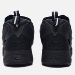 Кроссовки Reebok Instapump Fury OG Core Black/White фото- 3